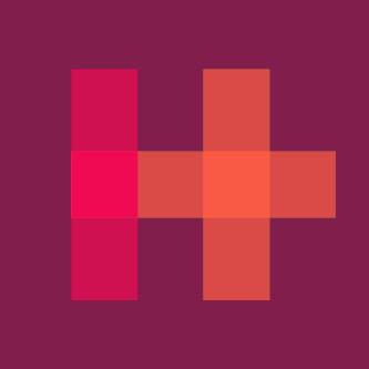 Freundeskreis Hannover Logo