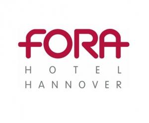 Fora Hotel