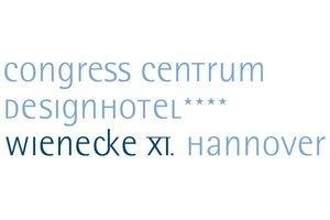 Congress Centrum Designhotels