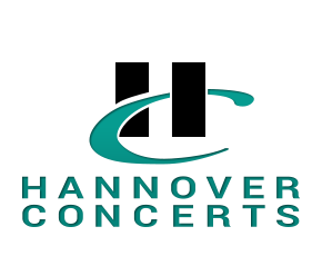 Hannover Concerts