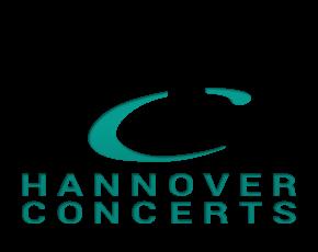 Hannover Concerts