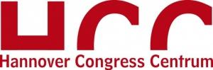 Hannover-Congress-Centrum