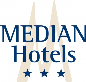 Median Hotels