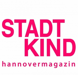Stadtkind Hannovermagazin